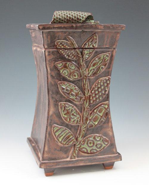 Leaf Box 2